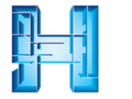 Hays Architecture logo